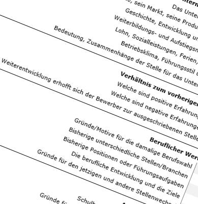 checklisten_beispiel