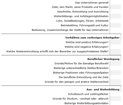 Kostenlose Downloads zum Personalmanagement aus dem PRAXIUM Verlag