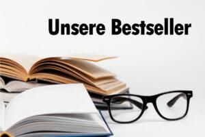 Personalmanagement Bücher