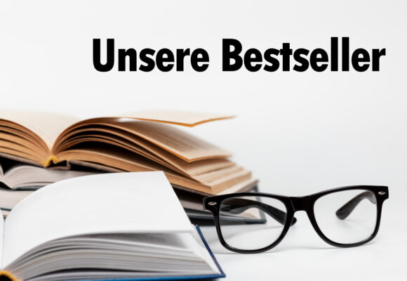 bestseller praxium