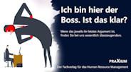 banner-prax-boss